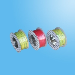 BV Cable