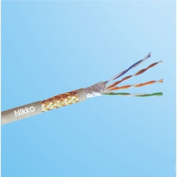 FTP Cat5 Network Cable