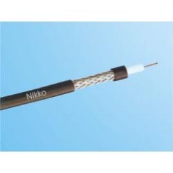 RG8U Coaxial Cable