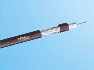 RG11U Coaxial Cable