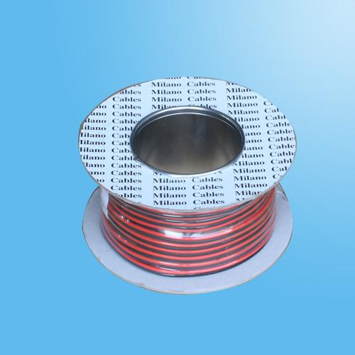 BVV Cable